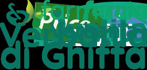 Farmacia Verbania di Ghiffa