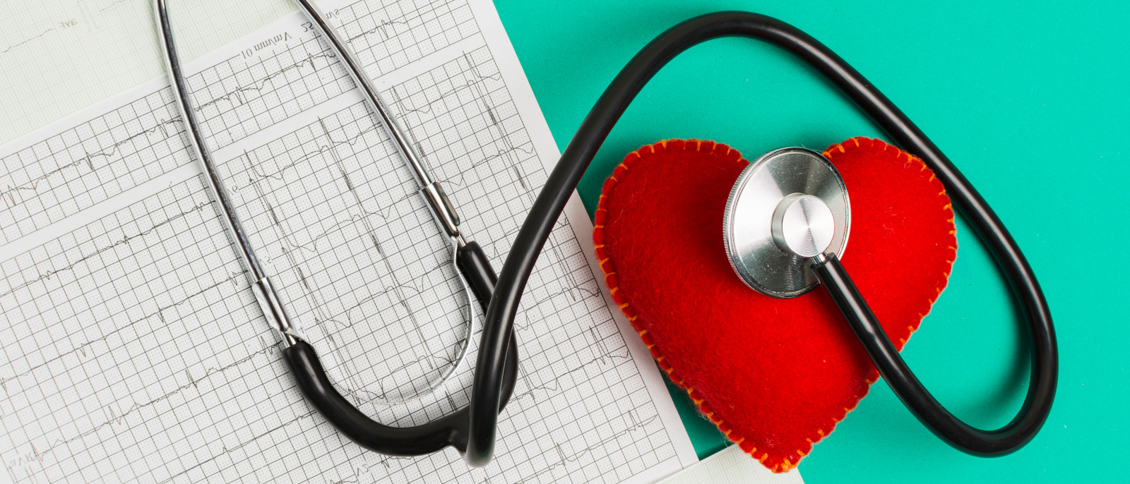 holter-cardiaco-ghiffa