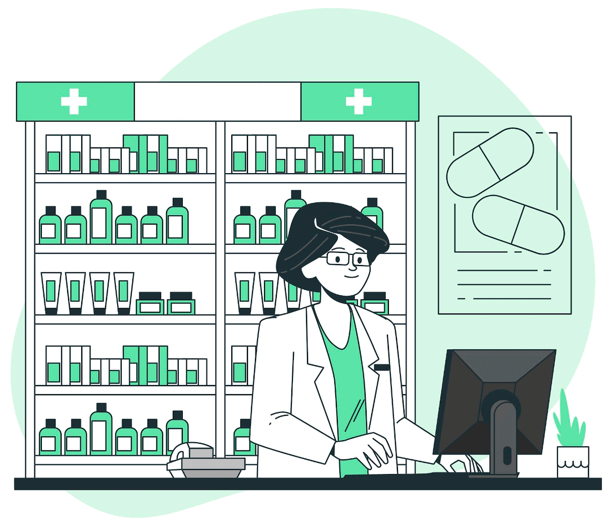 prenotazioni-online-farmaci